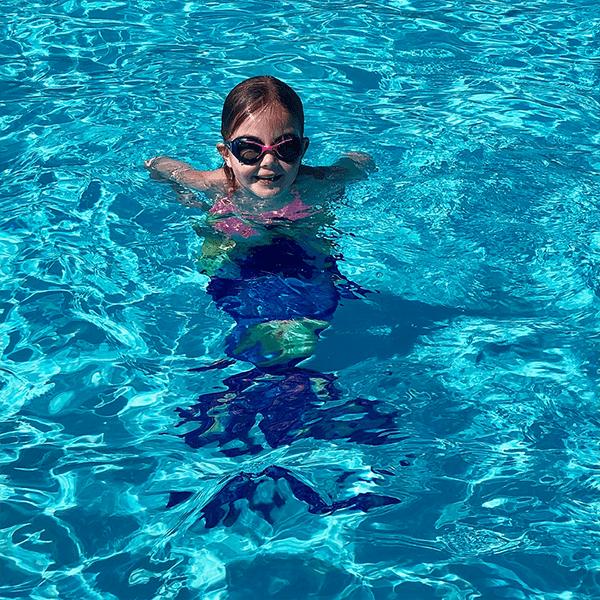 ddk-zwemmen2